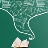 新跨越教育