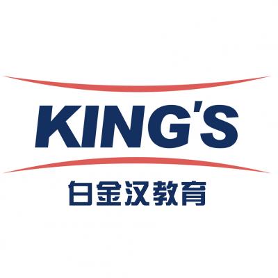 白金汉英语