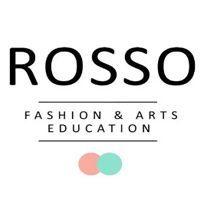 ROSSO国际艺术教育