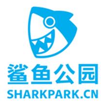 鲨鱼公园教育