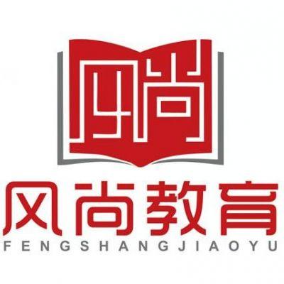 3648.com风尚教育