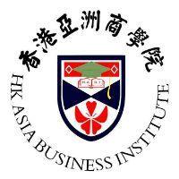 长沙亚商学院