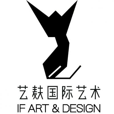 艺麸国际艺术教育