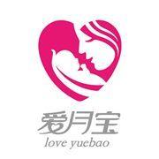 爱月宝母婴服务有限公司