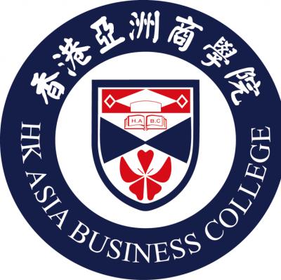 亚洲商学院