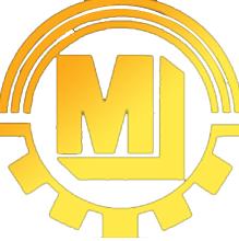 郑州煤矿机械制造技工学校