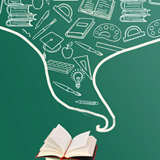 环亚国际少儿教育