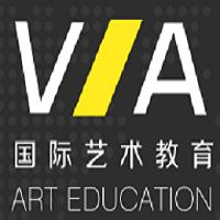 VA艺术留学