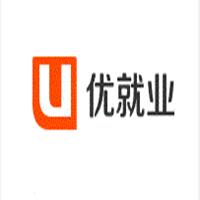 武汉优就业IT培训学校