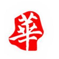 福建华南烹饪培训学校