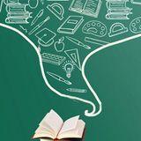 重庆广播电视大学两江学院