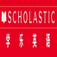 学乐英语郑州校区
