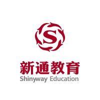 温州新通教育