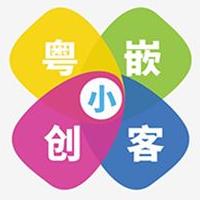珠海粤嵌小创客编程培训学校