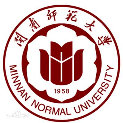 闽南理工学院本科成人高考报名中心