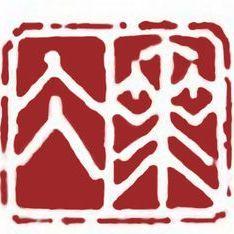 厦门华天涉外职业技术学院函授报名中心