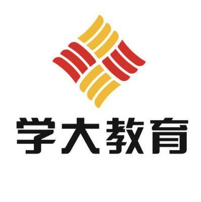 宁波洪艺服装学校