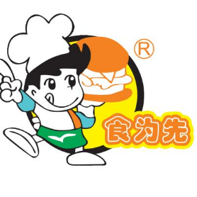 台州食尚部落食为先小吃培训学校