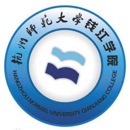 杭州墨客教育职业技能培训中心