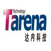 深圳达内IT培训学校