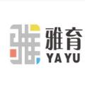 杭州文质雅育培训中心