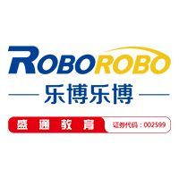 成都乐博乐博机器人编程学校锦江川师校区