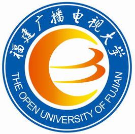 福建师范大学会计资格培训中心