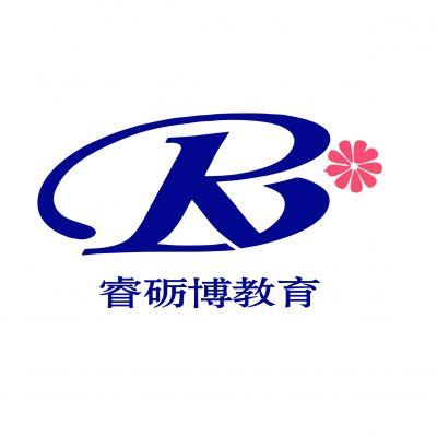 3648.com睿砺博培训学校