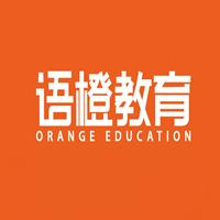 贵州政图教育发展有限公司