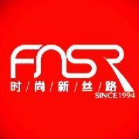 天津市时尚新丝路广告传媒有限公司