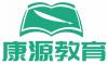 济南康源教育
